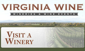 Virginia Wine Mobile