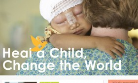 World Pediatric Project